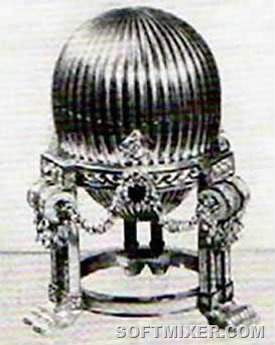 [Royal-Faberge-egg%255B5%255D.jpg]