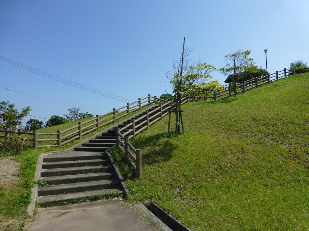 もみじ姫公園