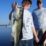2010_10242010JANfishing0131.JPG