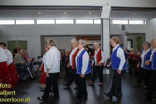 Gemeentelijke dansdag Overloon 05-04-2014 (43).jpg