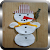 CHRISTMAS HANDCRAFTS file APK Free for PC, smart TV Download