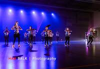 Han Balk Voorster Dansdag 2016-4690.jpg