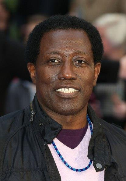 Wesley Snipes Profile Pics Dp Images