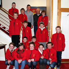2013 RCYC Trials Team (OPTIMISTS)(Paul Keal)2013