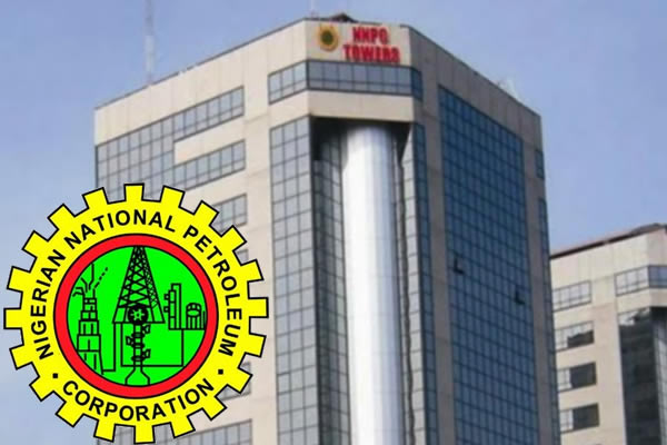 Fuel Will Continue To Sell For N145 Per Litre – NNPC