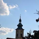 7. Juni 2016: On Tour in Neustadt a.d. Waldnaab - DSC_0452.JPG