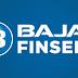 Bajaj Finance Hiring CA,B.Com For Senior Unit Manager – F&A – Indirect Taxation