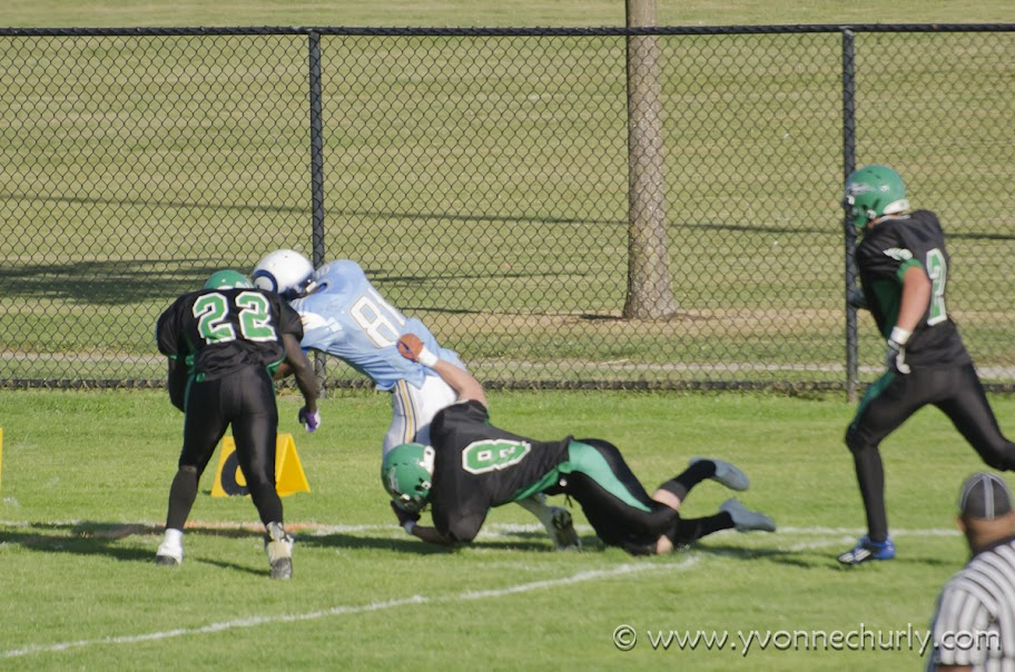 2012 Huskers vs Rams 2 - _DSC6706-1.JPG