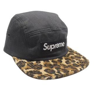 Supreme Hat