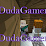 DudinhaGamer's profile photo