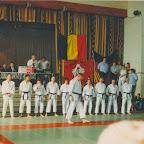 1996 - 25 jaar Samoerai @ COC 2.jpg