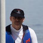 Jacht_Klub_Opolski_22-23.06.2013_38.JPG