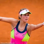 Julia Görges - Mutua Madrid Open 2015 -DSC_0982.jpg