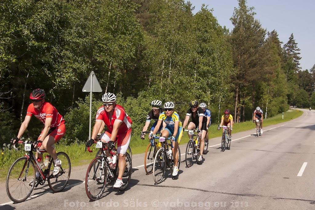2013.06.02 SEB 32. Tartu Rattaralli 135 ja 65 km - AS20130602TRR_220S.jpg