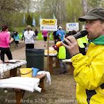 2013.05.12 SEB 31. Tartu Jooksumaraton - AS20130512KTM_414S.jpg