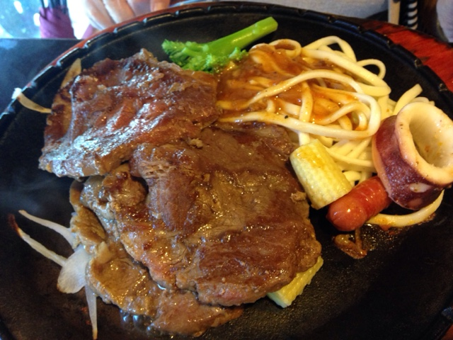 Must Eat Food At Kaohsiung