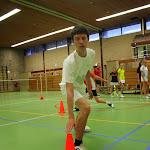Badmintonkamp 2013 Zondag 375.JPG