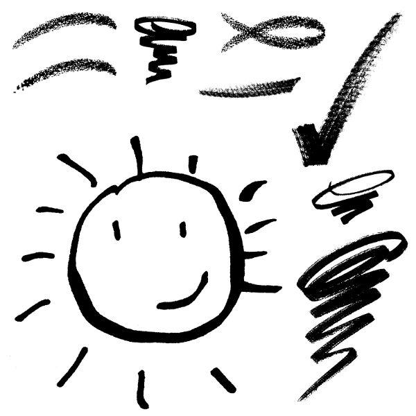 Dónde busco dibujos para colorear?   La mejor manera de aprender es ...