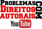 monetização desativada youtube