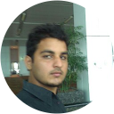 Mohit Saggar