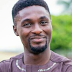 I Was Trying To Save Lives, Adeniyi Johnson Speaks On Ghastly Accident | Tmicheals Blog_NG