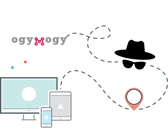 How OgyMogy Gives You Insights Into Every Movement Of Your Kid's Life