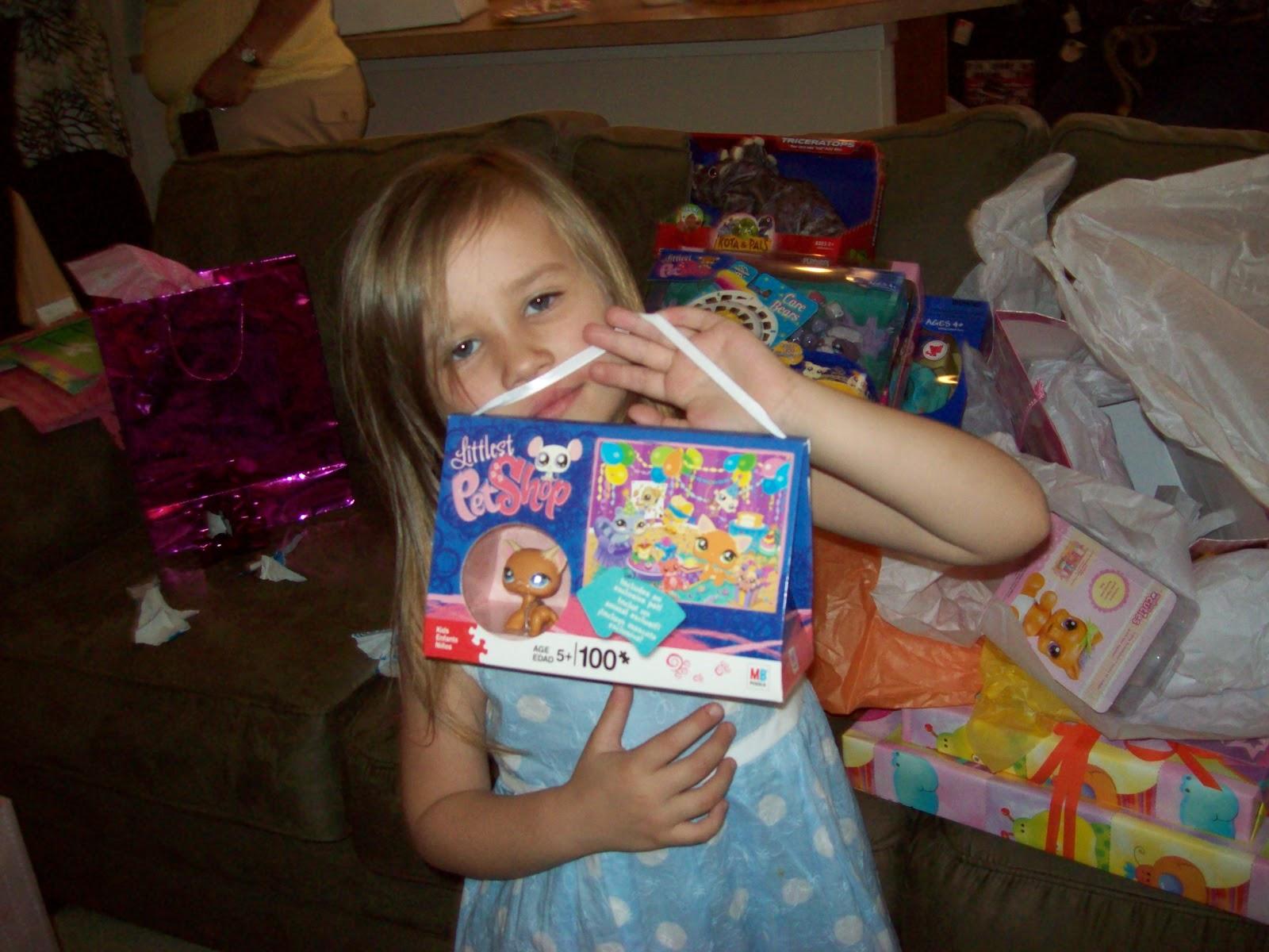 Corinas Birthday Party 2009 - 101_2118.JPG