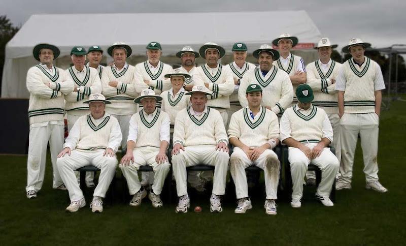CricketTeamSept2010