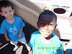 6.9.15 Outdoor Play Dylan & Darian.jpg