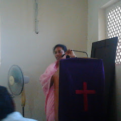 Sunday School Annual Day on April 1, 2012 - Photo0235.jpg