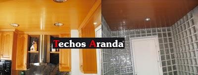 Techos Colonia Parque Residencia.jpg