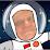 Don Pidich's profile photo