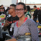 karting event @bushiri - IMG_1258.JPG