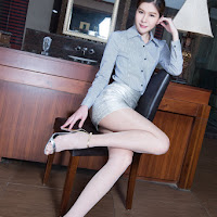 [Beautyleg]2015-10-07 No.1196 Sarah 0010.jpg