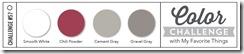 MFT_ColorChallenge_PaintBook_57