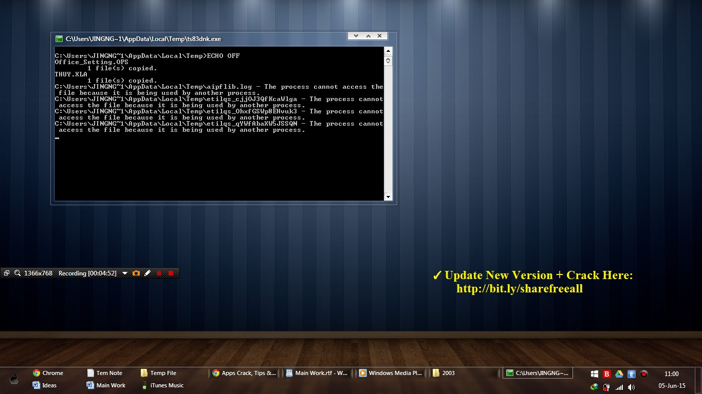 microsoft office 2003 download crackeado torrent