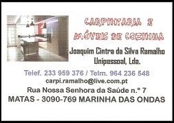 Joaquim Ramalho