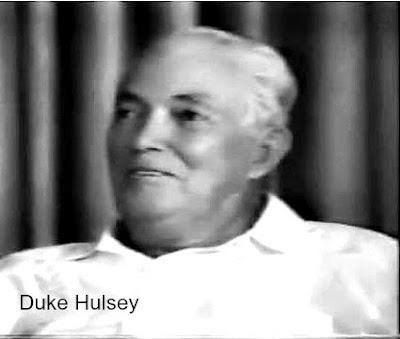 DukeHulsey.jpg