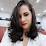 Izabel Rodrigues's profile photo