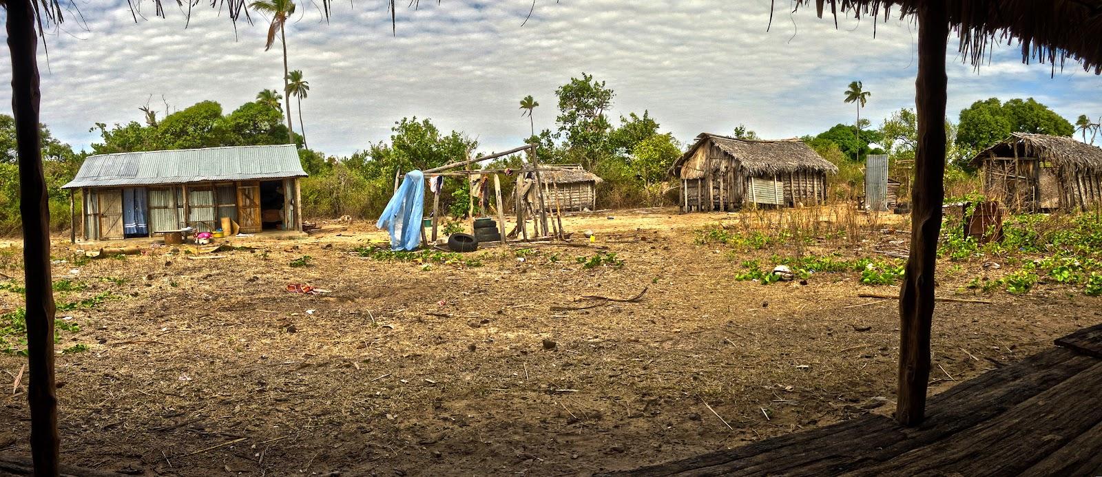 Madagascar9-133.jpg