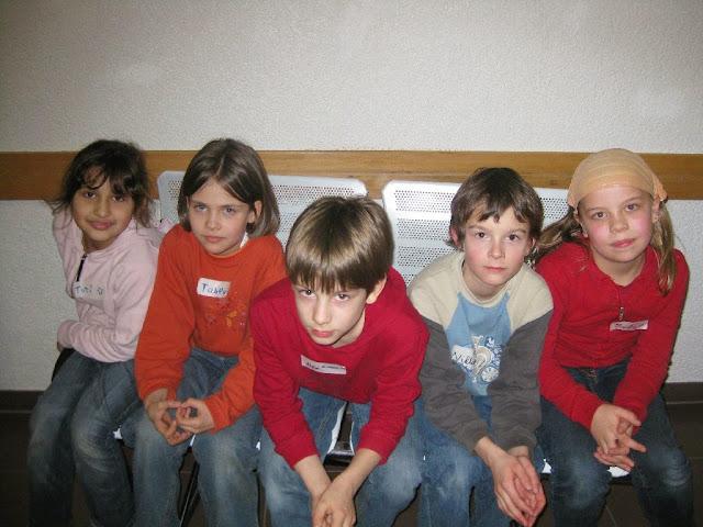 Kommunion Freizeit 2009 - k11.jpg