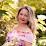 Tkachenko Tatiana's profile photo
