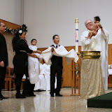 The Baptism of the Lord - IMG_5300.JPG