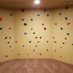 utah-basement-remodeling-finishing-layton3.jpg
