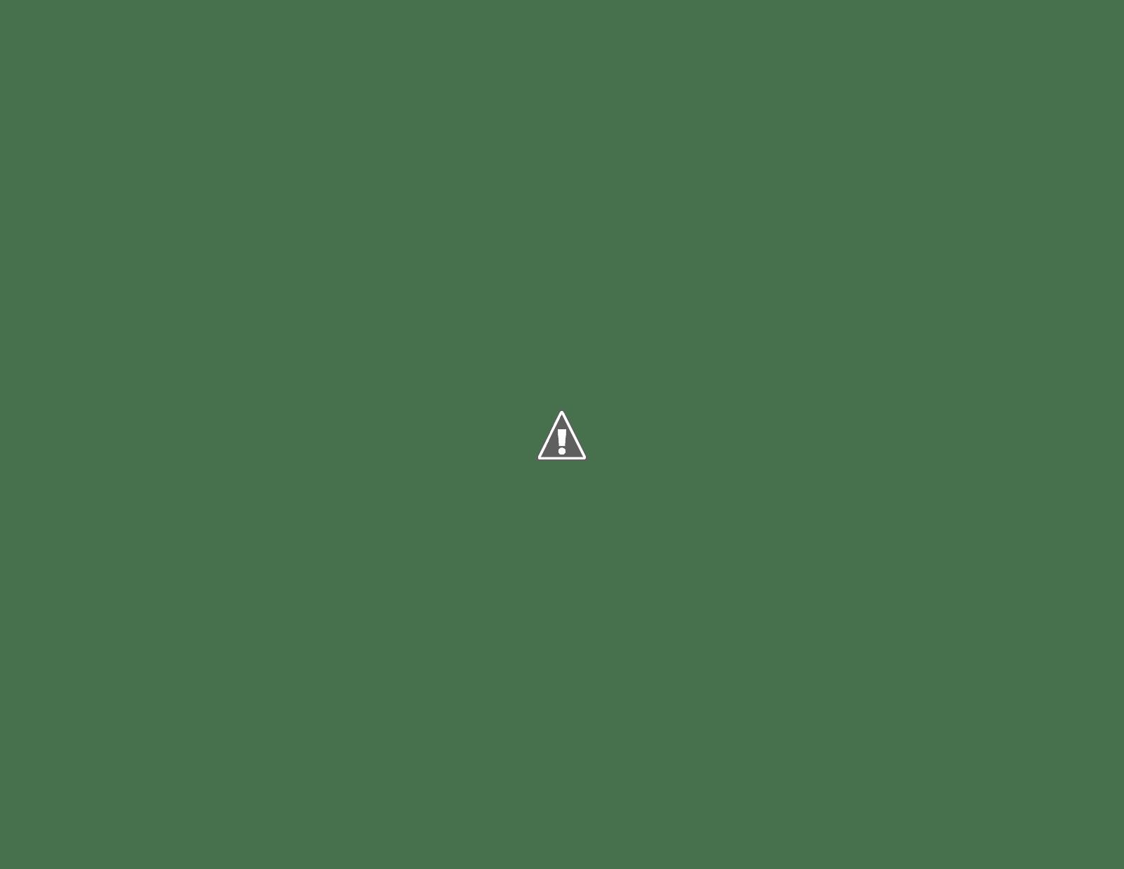 Shrimantyogi Gajanan Maharaj Images or Wallpapers