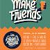 Make Friends - Dobem