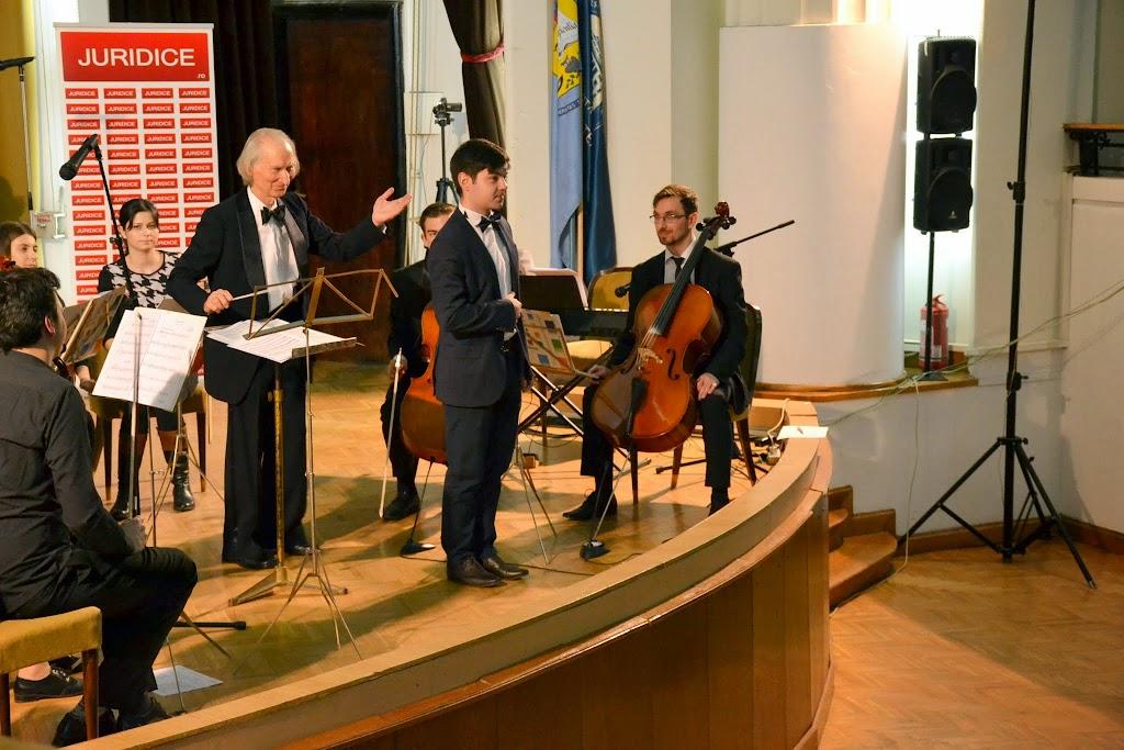 Concertul de Pasti, Corul si Orchestra Universitatii din Bucuresti (2015.04.07) - (122)