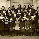 1918-ecole-filles.jpg