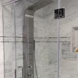 Bathrooms - 20140128_122103.jpg