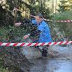 XC-race 2011 - DSC_7703.JPG